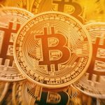 3 Bitcoin Marketing Secrets