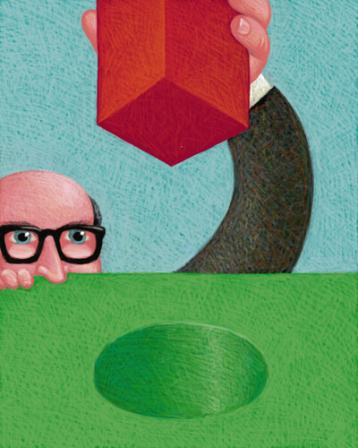 Marketer's Mind Memo – Issue #20