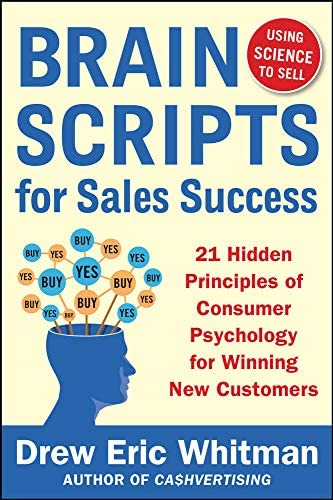BrainScripts Book