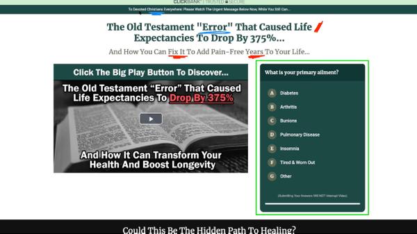 Todd Brown Marketing Training 61521
